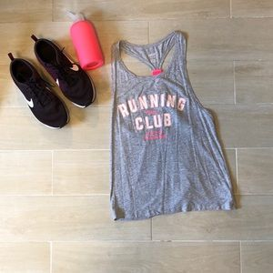 aerie Tops - Aerie Tank Top